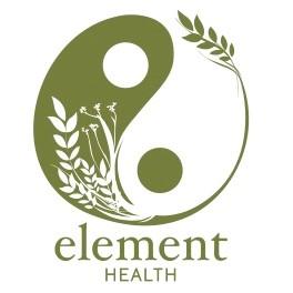 Element Health